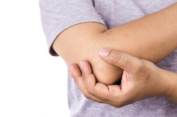 боли в суставах лечение народными средствами