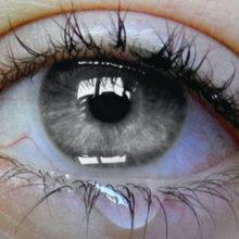 Лечение Слезотечения из глаз народными средствами