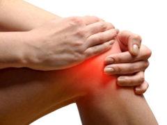 Как лечить больные суставы— 10 лучших советов