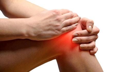 Изображение - Больные суставы как лечить bolsust