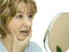 Тестируем состояние здоровья: о чем говорит цвет лица