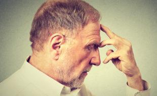 Симптомы: инсульт или инфаркт— должен знать каждый