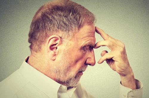 Симптомы перед инсультом или инфарктом