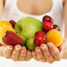 Гиповитаминоз — признаки нехватки витаминов разных групп и рекомендуемые продукты