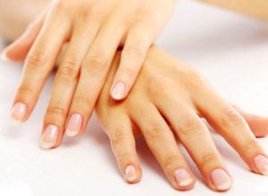 Присмотритесь к вашим ногтям— они подскажут о проблемах в организме