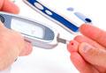 saxarnyj-diabet